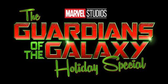 Tất cả 13 chương trình truyền hình Marvel phát hành sau Loki - Ảnh 7.
