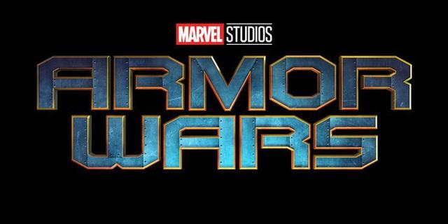 Tất cả 13 chương trình truyền hình Marvel phát hành sau Loki - Ảnh 10.