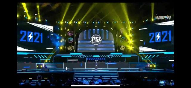 """Bộ Bim và đồng đội thắng lớn ở PSI Trung Quốc, """"bỏ túi"""" hơn 300 triệu và nhiều giải thưởng danh giá - Ảnh 3."""