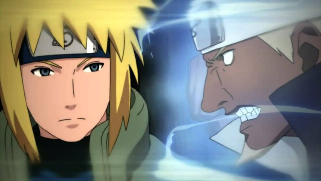 5 lý do có thể giải thích tại sao Hiruzen không chăm sóc tốt cho Naruto, khiến cậu bé có tuổi thơ bất hạnh - Ảnh 1.