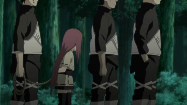 5 lý do có thể giải thích tại sao Hiruzen không chăm sóc tốt cho Naruto, khiến cậu bé có tuổi thơ bất hạnh - Ảnh 2.