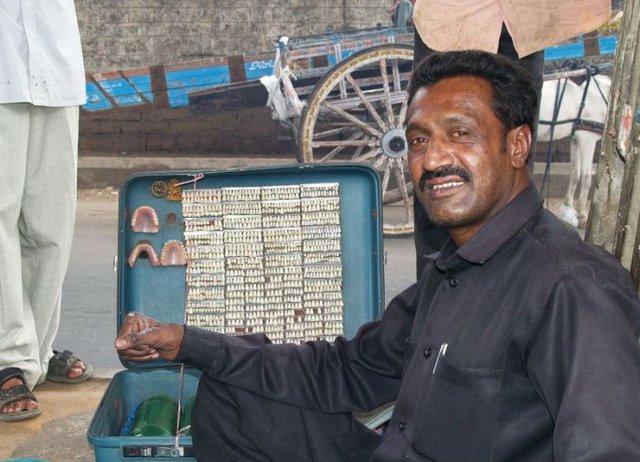 Loạt ảnh dí dỏm chứng tỏ vì sao Ấn Độ lại là đất nước hài hước nhất thế giới - Ảnh 15.