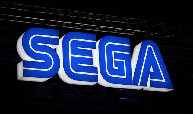 Người chơi kiện SEGA quảng cáo sai sự thật: game thủ may mắn lắm mới ẵm giải game xèng, hãng thì bảo có kỹ năng là thắng được - Ảnh 3.