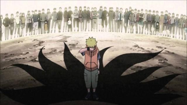 5 lý do có thể giải thích tại sao Hiruzen không chăm sóc tốt cho Naruto, khiến cậu bé có tuổi thơ bất hạnh - Ảnh 3.