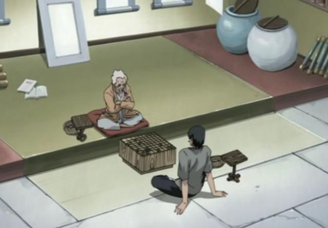5 lý do có thể giải thích tại sao Hiruzen không chăm sóc tốt cho Naruto, khiến cậu bé có tuổi thơ bất hạnh - Ảnh 4.