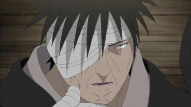 5 lý do có thể giải thích tại sao Hiruzen không chăm sóc tốt cho Naruto, khiến cậu bé có tuổi thơ bất hạnh - Ảnh 5.