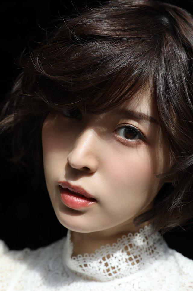 Xuất hiện trên phim về ông tổ ngành 18+, mỹ nhân Nhật Bản bất ngờ hot trở lại nhờ nhan sắc quyến rũ - Ảnh 2.