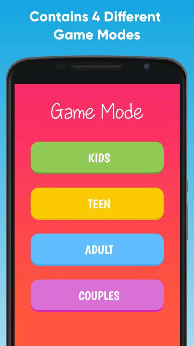 """Top game """"người lớn"""" dị và hardcore nhất trên Mobile, đem lại cảm giác cực kỳ đậm chất 18+ - Ảnh 3."""