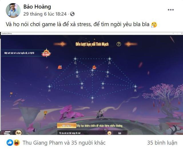 Tuyệt Kiếm Cổ Phong sở hữu combo tính năng Trending mà hầu hết game mobile tại Việt Nam hiện nay đều thiếu - Ảnh 8.
