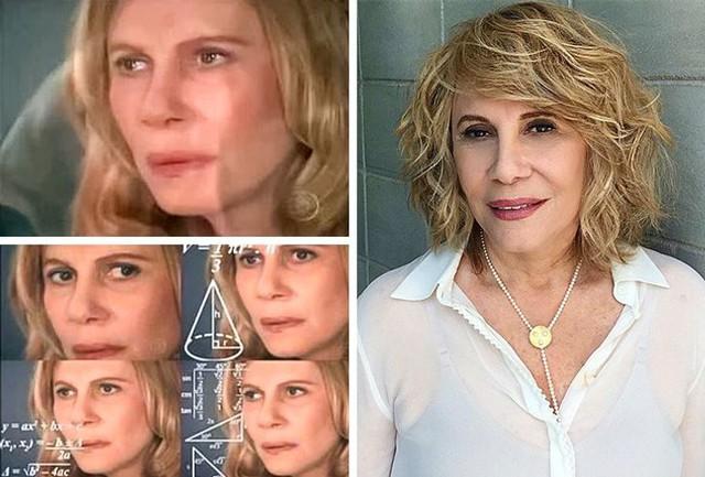 Chân dung của 6 người bất ngờ nổi tiếng trên Internet nhờ những meme huyền thoại - Ảnh 3.