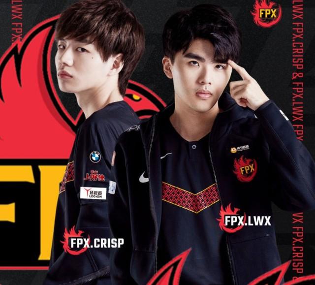 LMHT: Vừa trở lại sau chấn thương, tuyển thủ Hỗ trợ của FPX đã try hard 16 ván rank Hàn liên tiếp - Ảnh 7.