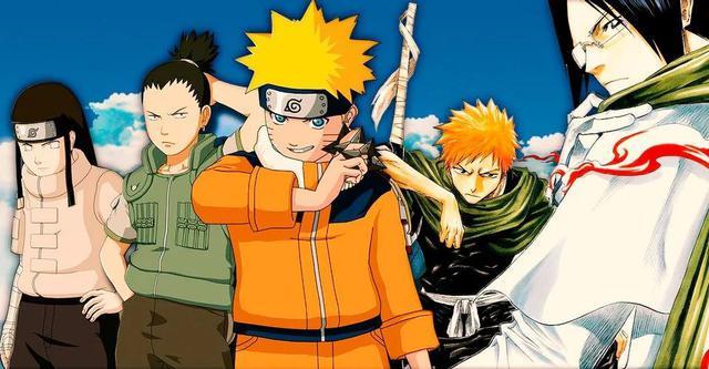 Tại sao nhiều manga shonen lại có nhiều arc anh em tái ngộ đến thế? - Ảnh 1.