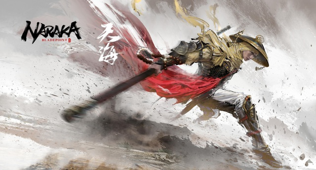 Naraka: Bladepoint - chương mới hay sẽ là dấu chấm hết cho sự phát triển của kỷ nguyên game sinh tồn - Ảnh 2.