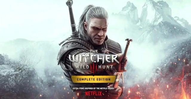 Sau 6 năm ra mắt, bom tấn The Witcher 3 bất ngờ nhận được bản DLC mới hoàn toàn miễn phí - Ảnh 1.