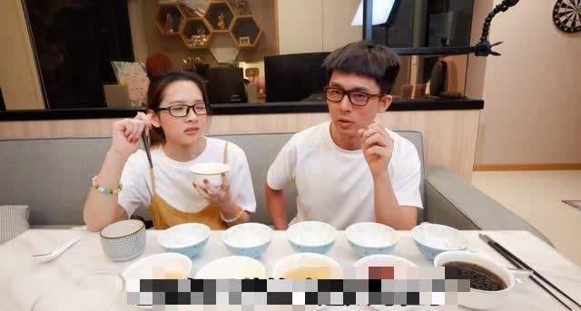 Chơi trội với việc quay video nấu mì gói bằng Coca, nữ YouTuber bị CĐM ném đá dữ dội - Ảnh 4.