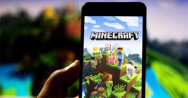 Game thủ Minecraft cẩn thận, nhiều ứng dụng chứa phần mềm nguy hiểm đội lốt mod - Ảnh 1.