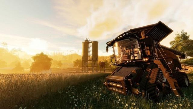Top 10 tựa game quản lý nông trại giúp bạn tìm thấy sự bình yên trong tâm hồn - Ảnh 1.