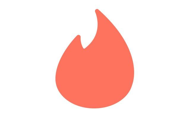 Thành viên Gen Z của Tinder tiết lộ vai trò của biểu tượng cảm xúc emoji trong hành trình tìm kiếm những kết nối mới - Ảnh 1.