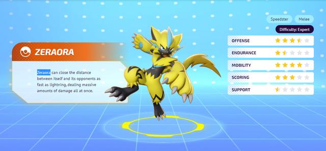 Game MOBA Pokémon đầu tiên trong lịch sử sẽ ra mắt vào ngày mai 21/7, tặng miễn phí Pokémon huyền thoại - Ảnh 1.