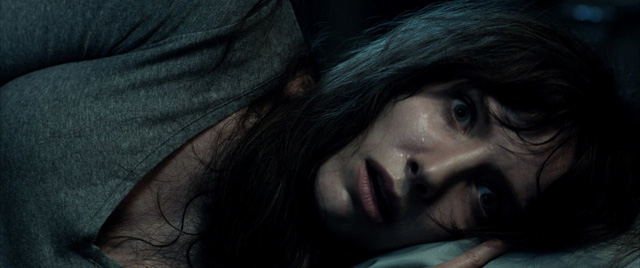 Kiệt tác kinh dị mới - Malignant đánh dấu sự trở lại của phù thủy châu Á James Wan trên ghế đạo diễn - Ảnh 3.
