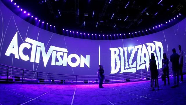 Nhân viên Riot Games bình luận về scandal phân biệt giới tính của Activision Blizzard: Vụ kiện này là điều tốt - Ảnh 1.