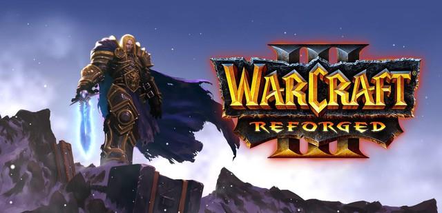 Nhân viên Riot Games bình luận về scandal phân biệt giới tính của Activision Blizzard: Vụ kiện này là điều tốt - Ảnh 7.