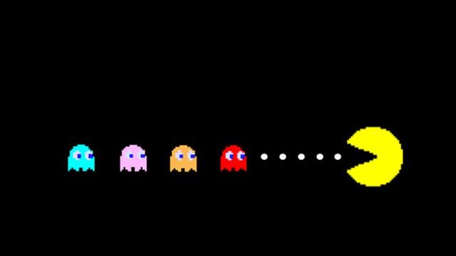 Mario, Cloud và những bí mật ít người biết về các nhân vật huyền thoại của làng game thế giới - Ảnh 4.