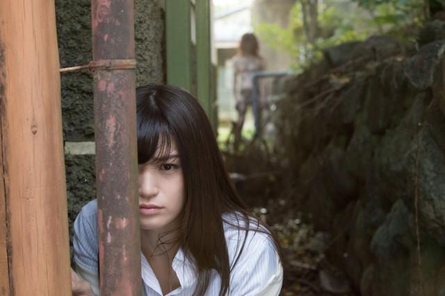 Bạn thân của Yua Mikami gây sốc khi tự hé lộ điểm G của mình, ám ảnh mãi mãi sau một lần quay phim 18+ với zombie - Ảnh 3.