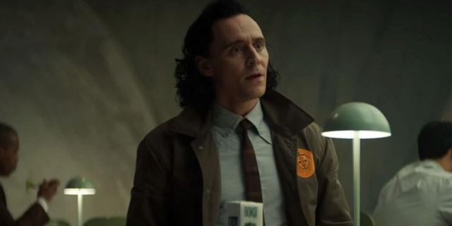 Điều gì sẽ xảy ra nếu Loki có Găng tay Vô cực thay vì Thanos? - Ảnh 3.