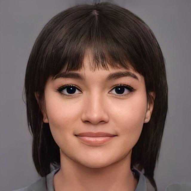Công nghệ AI (trí tuệ nhân tạo) đã mang đến câu trả lời cho việc liệu nhân vật Disney có thật sẽ trông như thế nào? - Ảnh 10.