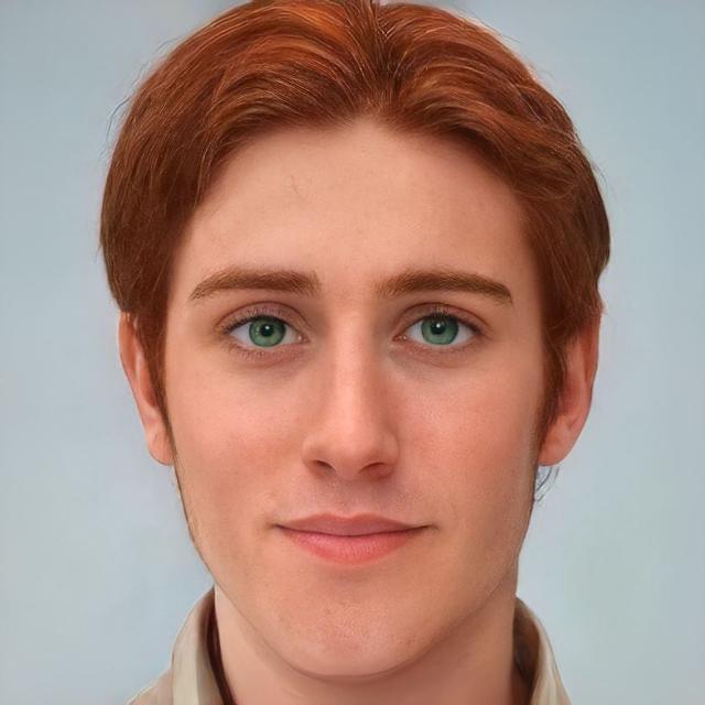 Công nghệ AI (trí tuệ nhân tạo) đã mang đến câu trả lời cho việc liệu nhân vật Disney có thật sẽ trông như thế nào? - Ảnh 21.