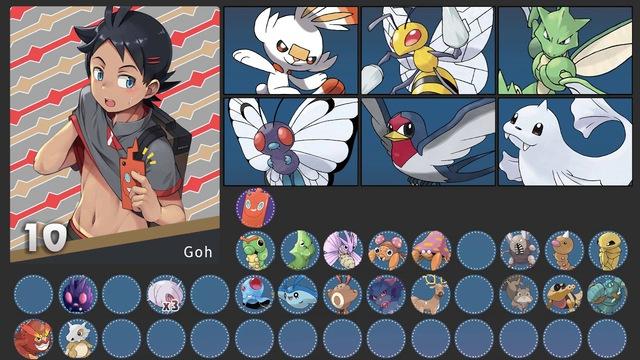 24 năm thu phục Pokémon của Satoshi đã bị người này vượt qua với một pha buff bẩn tới từ nhà sản xuất - Ảnh 3.