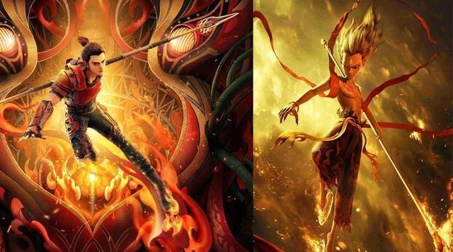 Top 5 vị thần được các fan anime mong chờ sẽ lên sàn trong Record of Ragnarok mùa 2 - Ảnh 4.
