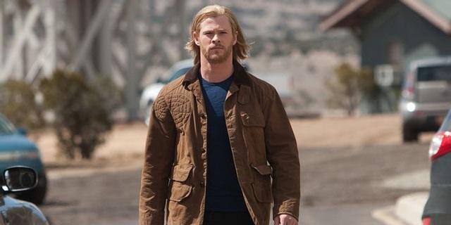 Sẽ thế nào nếu Loki thống trị Asgard: Thor hết đường về quê, Cửu Giới lâm nguy, Avengers chưa kịp thành lập đã thất bại thảm hại - Ảnh 1.