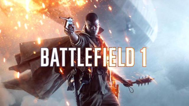 Bom tấn Battlefield 1 và Battlefield V đang cho tải miễn phí, game thủ nhanh tay nhận ngay - Ảnh 1.