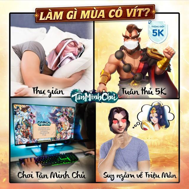 Chuột gaming Fuhlen G6 RGB Photo-1-1627032750038769942962