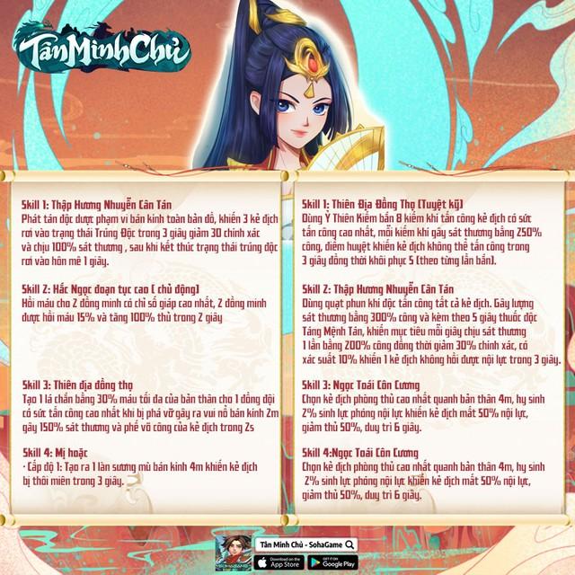 Chuột gaming Fuhlen G6 RGB Photo-1-16270328255381707399200