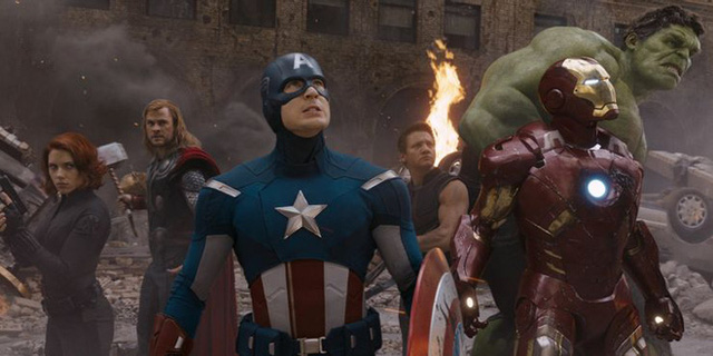 Sẽ thế nào nếu Loki thống trị Asgard: Thor hết đường về quê, Cửu Giới lâm nguy, Avengers chưa kịp thành lập đã thất bại thảm hại - Ảnh 4.