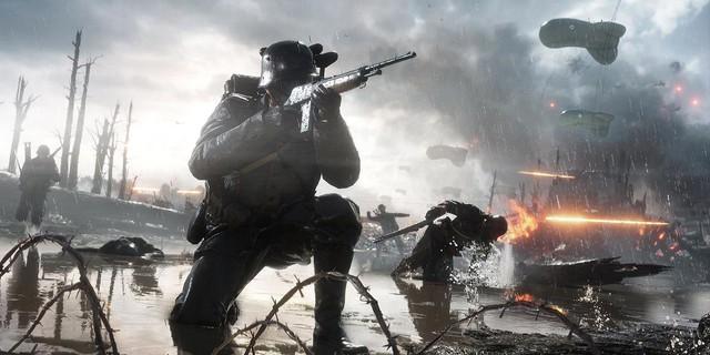 Bom tấn Battlefield 1 và Battlefield V đang cho tải miễn phí, game thủ nhanh tay nhận ngay - Ảnh 4.