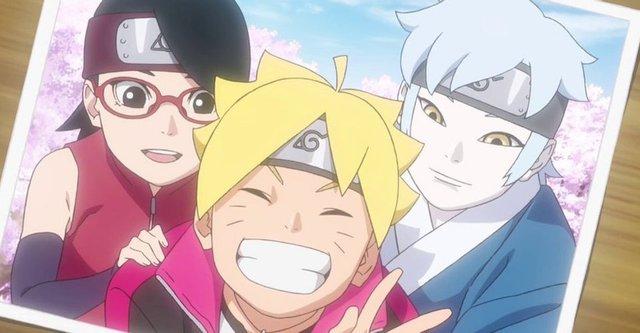 """Cày phim ngày dịch, 3 tên tuổi anime sau đây bị các fan """"ném đá"""" Aniu3-16271167169041758650747"""
