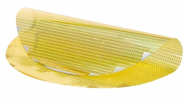 Xuất hiện chip xử lý ARM bằng nhựa đầu tiên trên trên thế giới Photo-1-1627129349764890823105