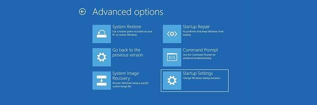"""Hướng dẫn sửa lỗi màn hình xanh """"chết chóc trên Windows 10 - Ảnh 19."""