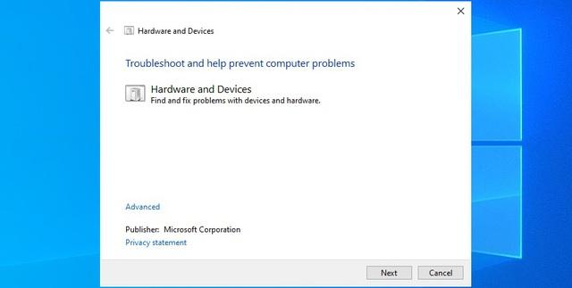 """Hướng dẫn sửa lỗi màn hình xanh """"chết chóc trên Windows 10 - Ảnh 21."""