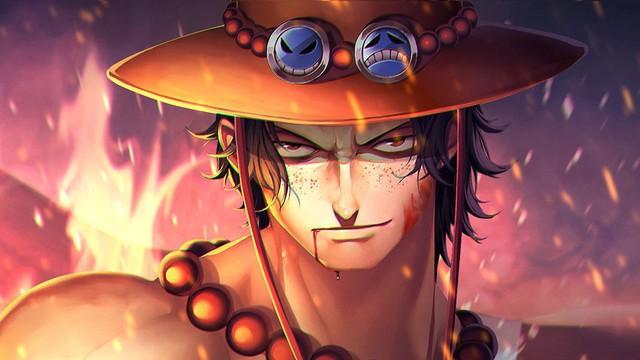 Top 20 nhân vật có tiền truy nã cao nhất One Piece tính tới thời điểm hiện tại, Luffy còn thua 6 người này? - Ảnh 12.