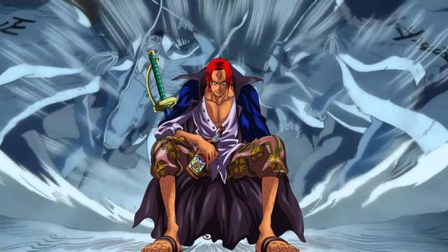 Top 20 nhân vật có tiền truy nã cao nhất One Piece tính tới thời điểm hiện tại, Luffy còn thua 6 người này? - Ảnh 5.
