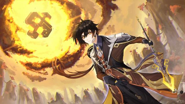 Câu kéo người chơi giỏi như Genshin Impact, game thủ có chán cũng chẳng thể bỏ - Ảnh 4.