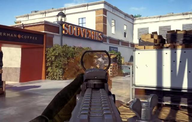 Tất tần tật những điều cần biết về Tom Clancys XDefiant, game bắn súng miễn phí mới của Ubisoft - Ảnh 3.
