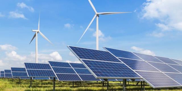 Điện hạt nhân an toàn hơn bạn nghĩ, thân thiện môi trường và không gây biến đổi khí hậu - Ảnh 9.