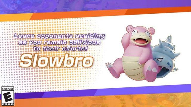 Cách nhận 12 Pokémon miễn phí trong Pokémon Unite (Phần 1) - Ảnh 3.