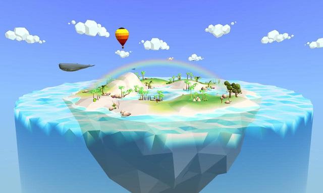 Xả stress mùa dịch với tựa game xây đảo My Oasis trên điện thoại ngay hôm nay - Ảnh 5.